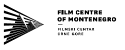 Film Centre ME Logo