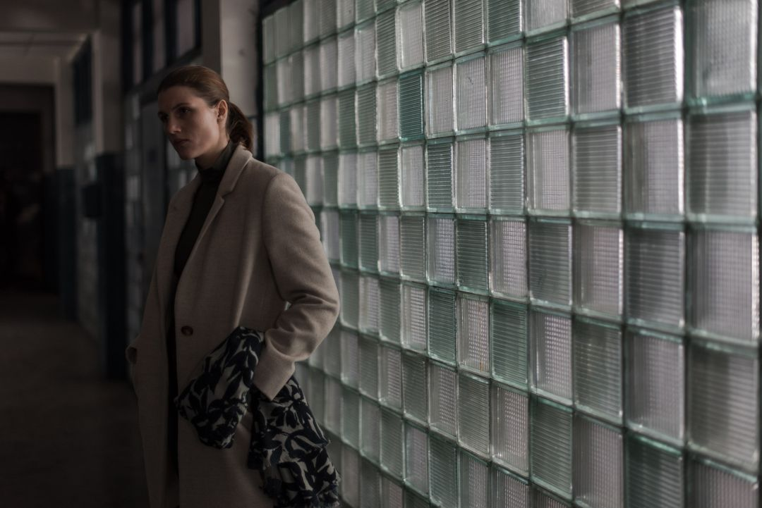 LOVELESS im Kino