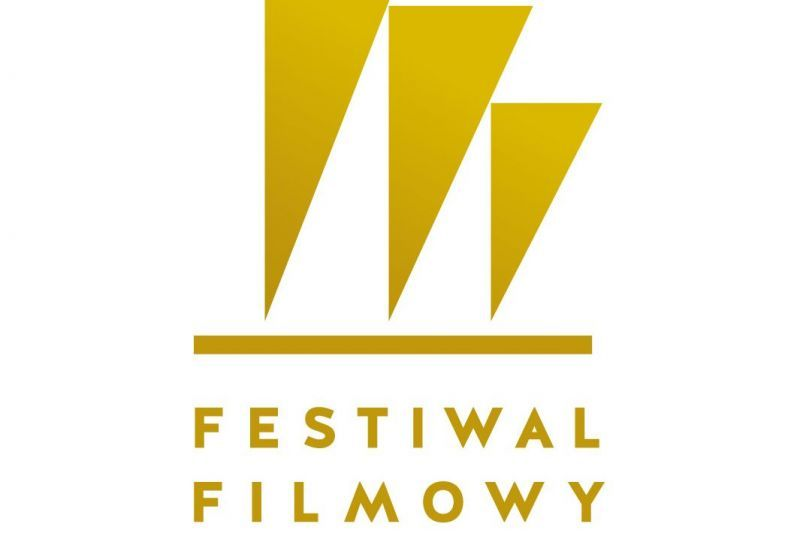 The 41st Gdynia Film Festival is held from September 19-24, 2016