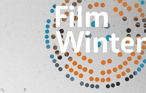 FilmFestival Cottbus at Filmwinter Sachsen