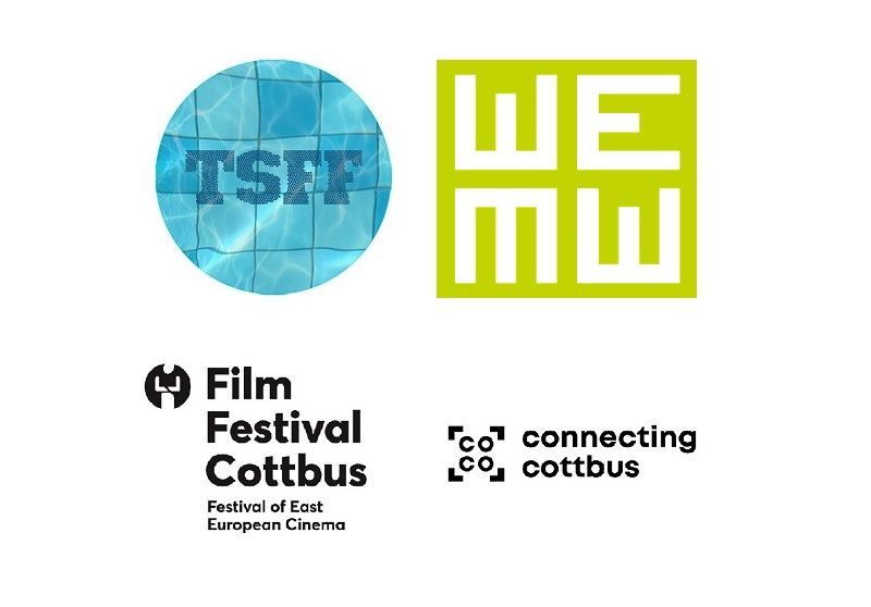 FilmFestival Cottbus und connecting cottbus in Trieste beim TSFF