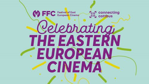 Kick-off into the anniversary year – FilmFestival Cottbus celebrates 30th edition