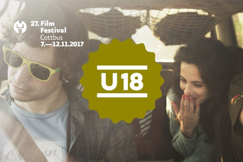 U18 Youth Film Competition: Love in the Times of Internet