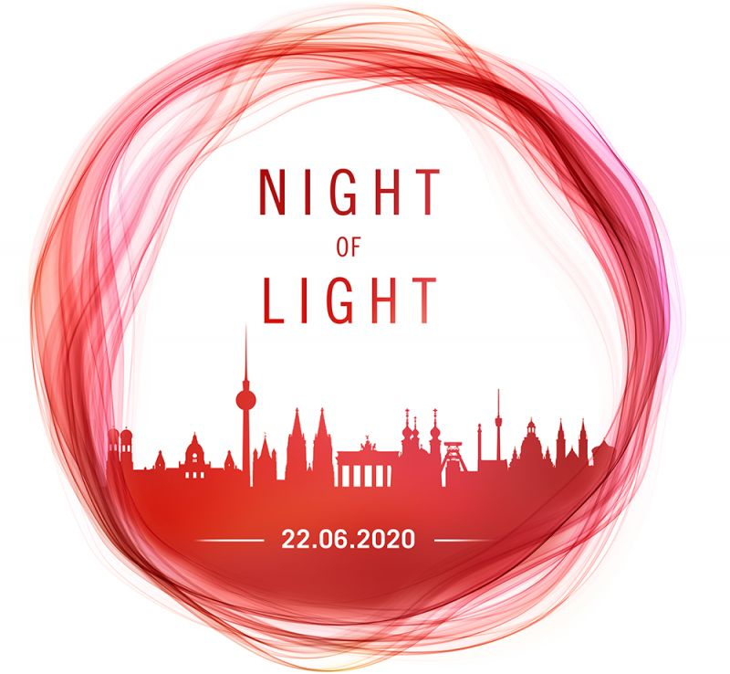 "FilmFestival Cottbus bei ""Night of Light"""