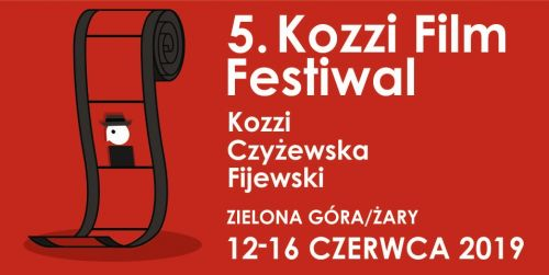 Cooperation between FilmFestival Cottbus and Kozzi Film Festiwal