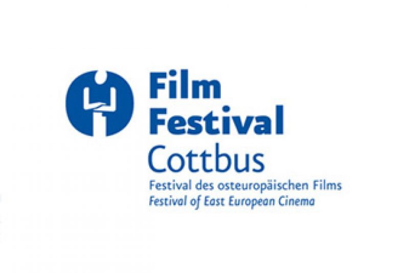 Cottbus-Filme beim South East European Film Festival à Berlin