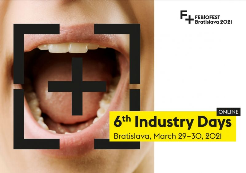 FFC in der Works-in-progress-Jury in Bratislava